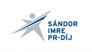 Dij 2013 logo