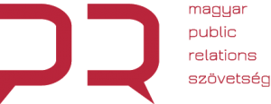 magyar-pr-szovetseg-logo