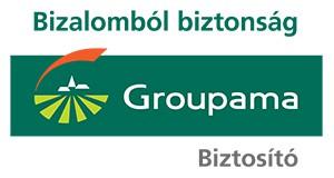 Groupama_web