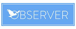 Inverse_OBS_logo_web