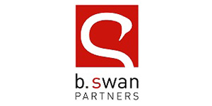 B.Swan Communications