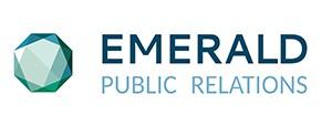 emerald_logo_web