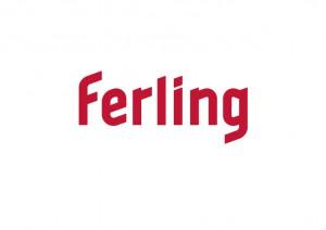 ferling_logo_rgb