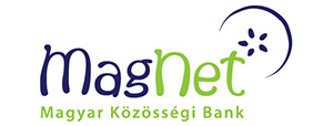 MagnetBank