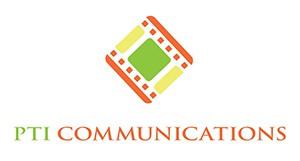 pti_comm_logo_light_web