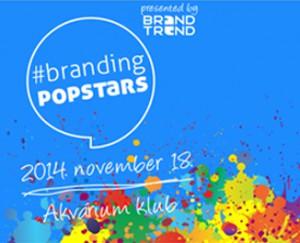 branding_popstars