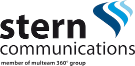 Stern Communications