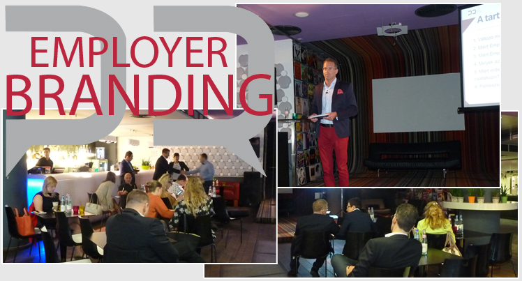 MPRSZ_Employer_Branding_alakulo_ules