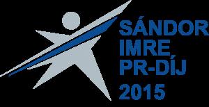 MPRSZ_SI_dij_2015_logo