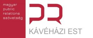 pr_kavehaz