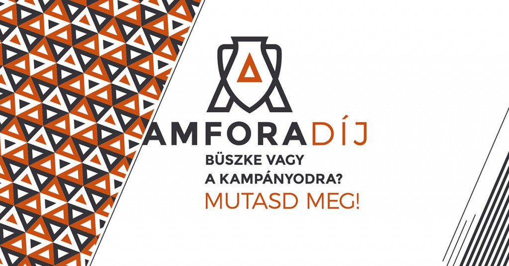 Amfora-Dij-Logo