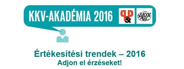kkv_akademia_logo-ert2016