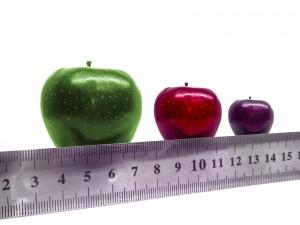 fruit-1160552_1920