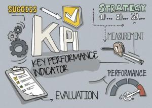 kep-2_kpi