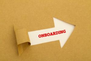 onboarding-kep-2