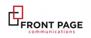 front_page_logo