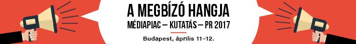 728x90px-Mediapiac-Kutatas-Pr-2017-banner-2017-02-224
