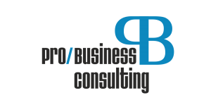 PB logo transparent