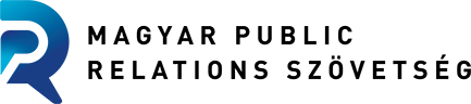 MPRSZ