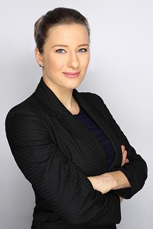 Szányi Gabriella