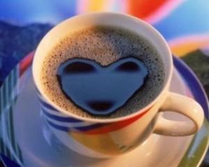 cofee-300x240