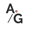 avantgarde_group_logo-02-01