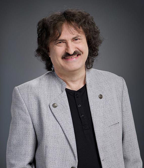Durkó Sándor