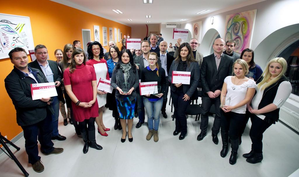 2014-11-25-Sandor-Imre-PR-Dij-dijatadas_foto