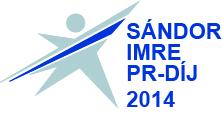 MPRSZ_SI_dij_2014_logo