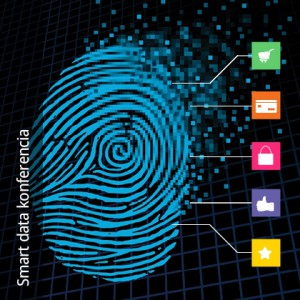 13362-smart_data_OK