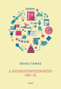 publicpress_konyv