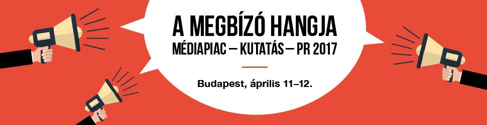 970x250px-Mediapiac-Kutatas-Pr-2017-banner-2017-02-22